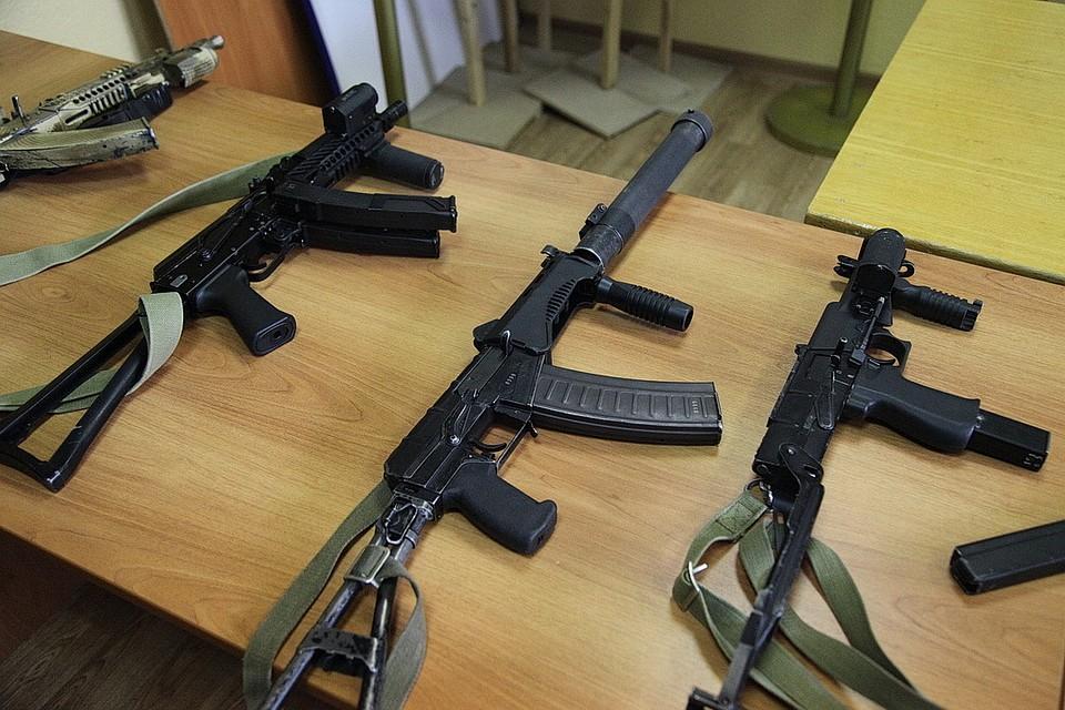 Наначальника ОБОП угрозыска МВД Дагестана завели уголовное дело