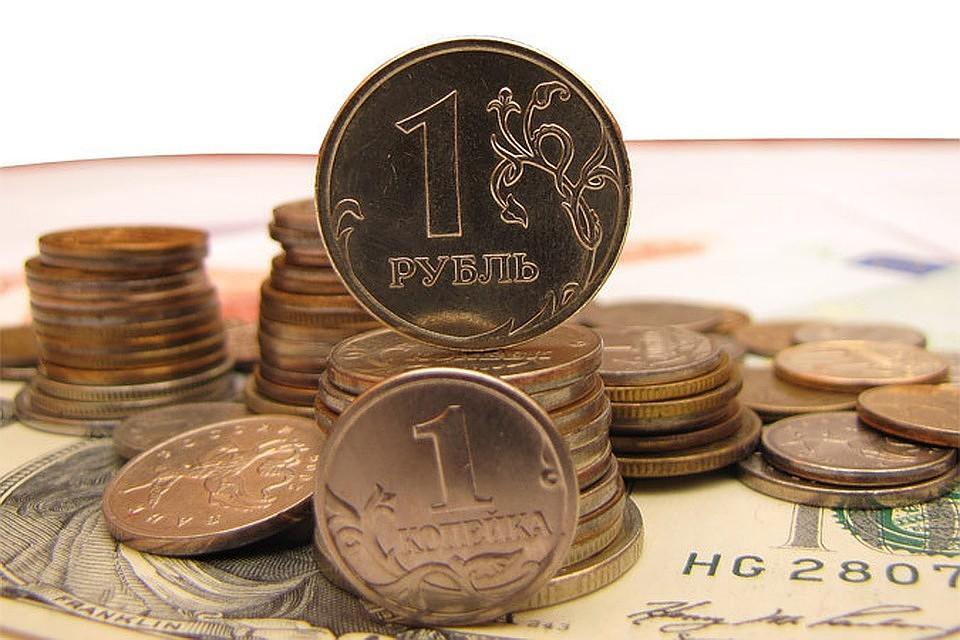 Жители России поведали, где лучше всего хранить деньги