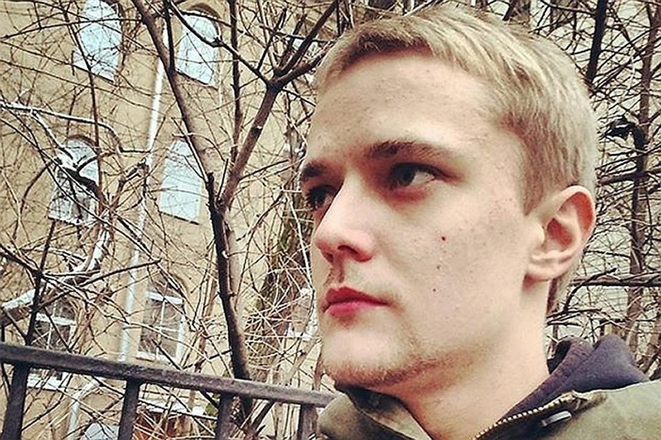 Сын Сергея Зверева планирует отсудить уотца квартиру