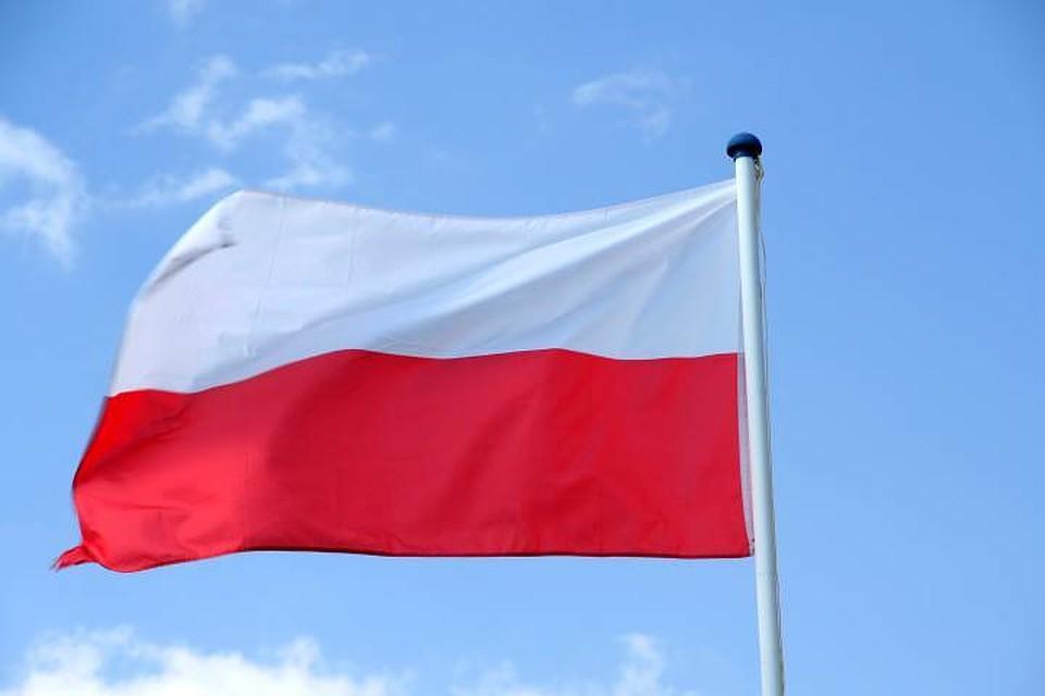 Трибунал отказал Польше в уменьшении цены на газ Российской Федерации