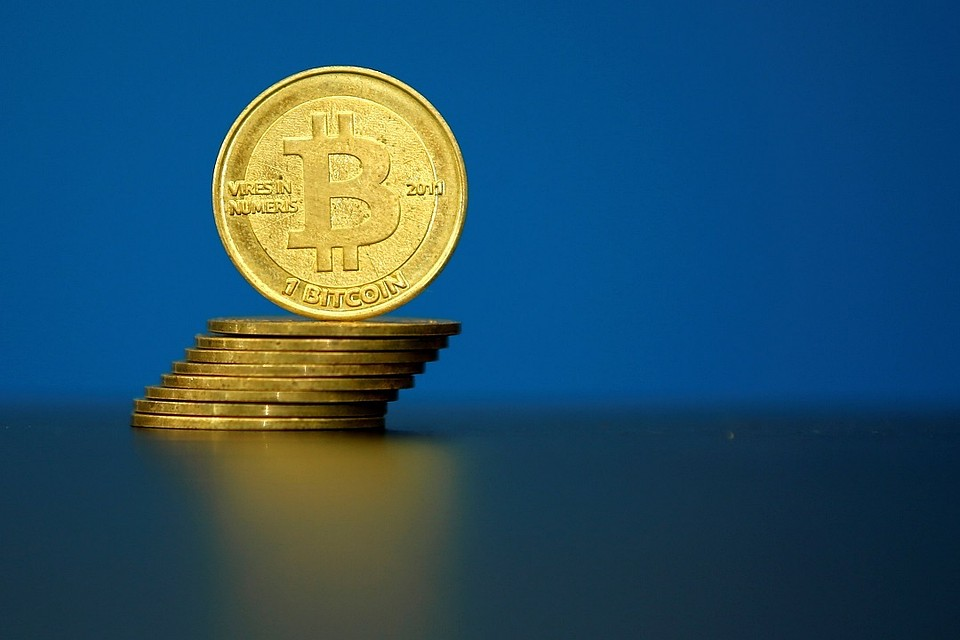 «Дырявые» криптобиржи: эксперты Group-IB фиксируют рост утечек пользовательских данных