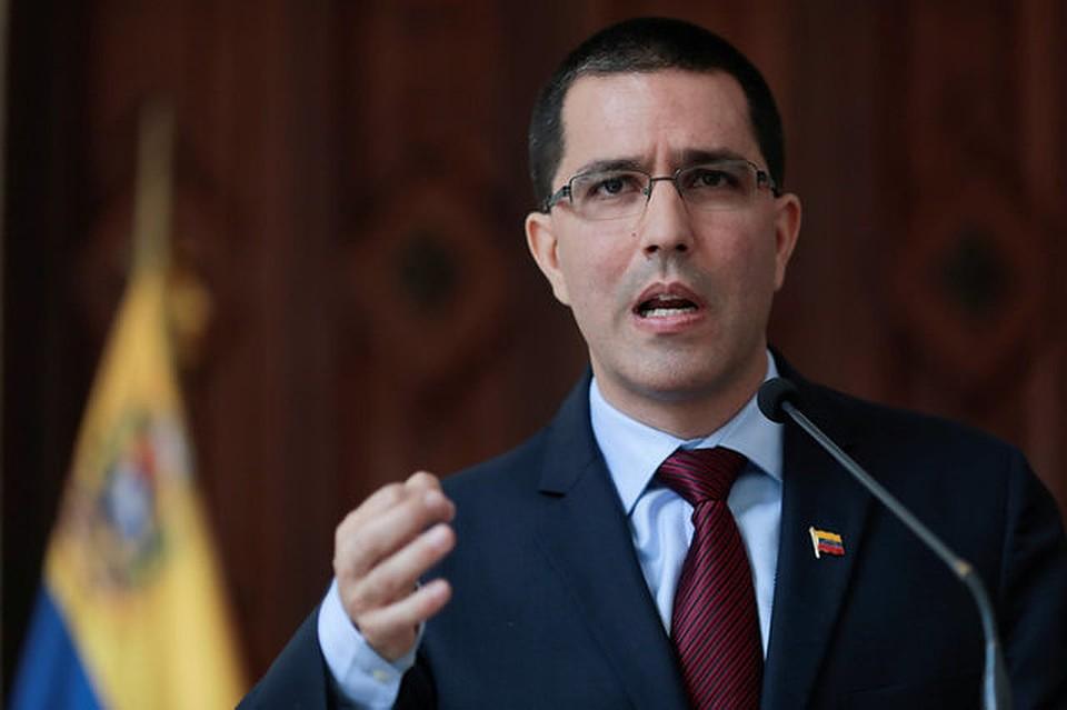 ВВенесуэле объявили первые результаты расследования— Покушение наМадуро
