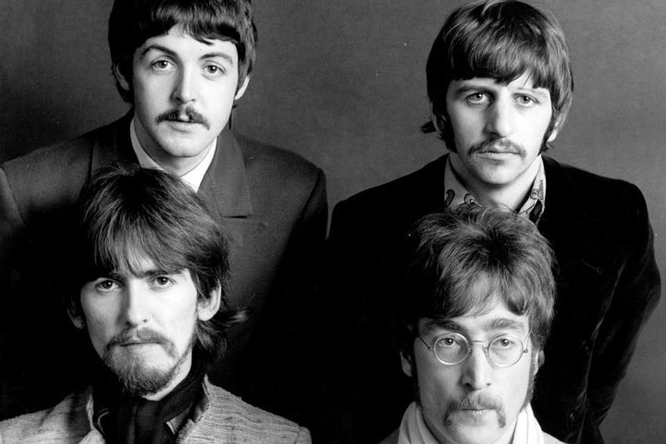 «Назад вСССР»: новый клип The Beatles подорвал Сеть
