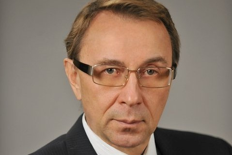 Скончался русский артист Олег Мартьянов