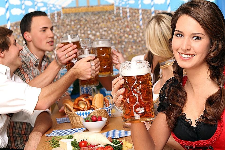Проекты окурилках ирекламе пива противоречат здравому смыслу— Рошаль
