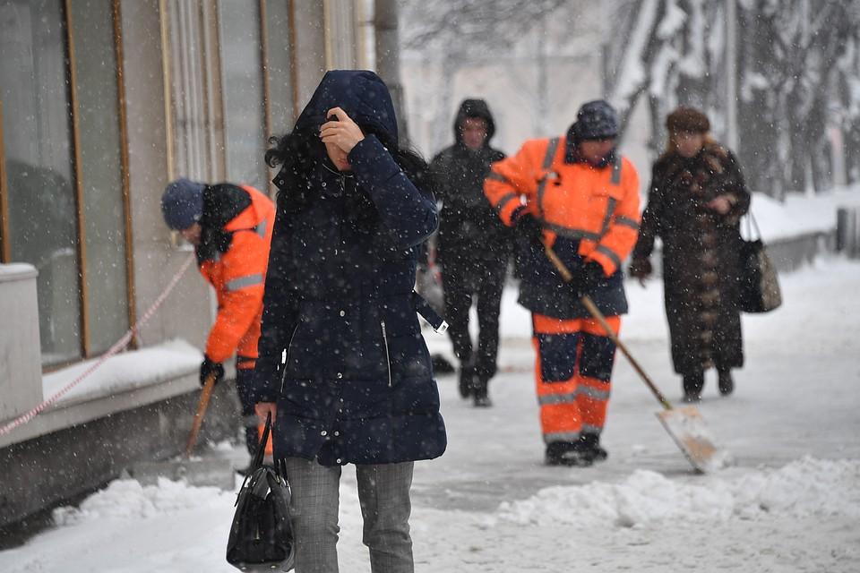 Роструд сказал, когда у граждан России будут ближайшие длиннющие выходные