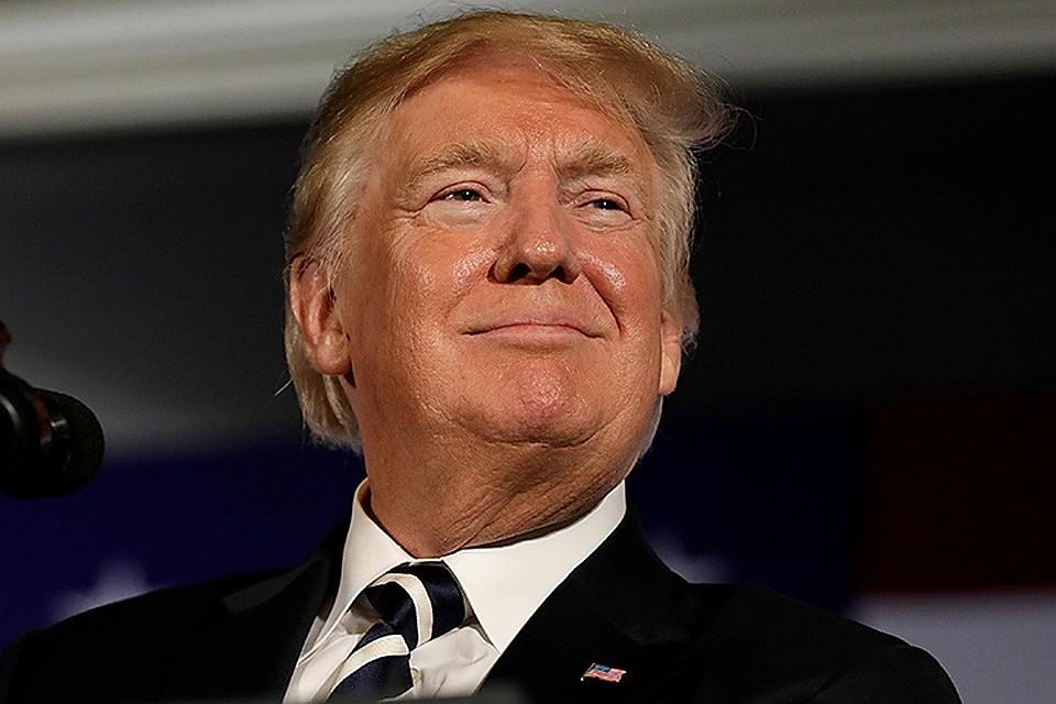 «Российское дело»: кандидат вгенпрокуроры США просит огласить результаты
