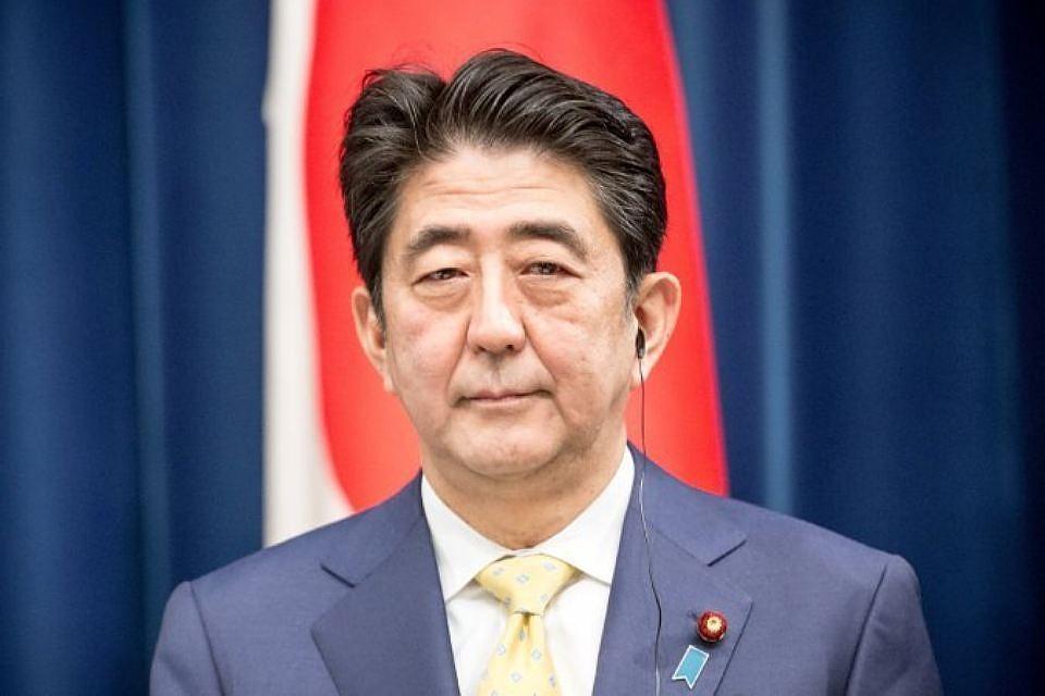 В руководстве Японии сообщили о собственной позиции поКурилам