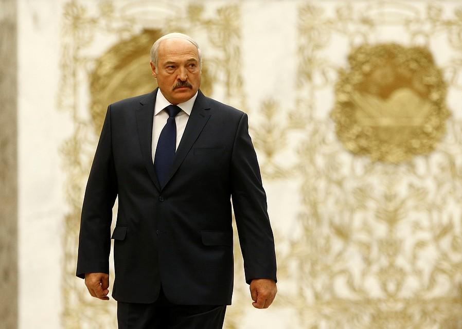 Яникогда невключу Беларусь нивПольшу, ни в РФ — Лукашенко