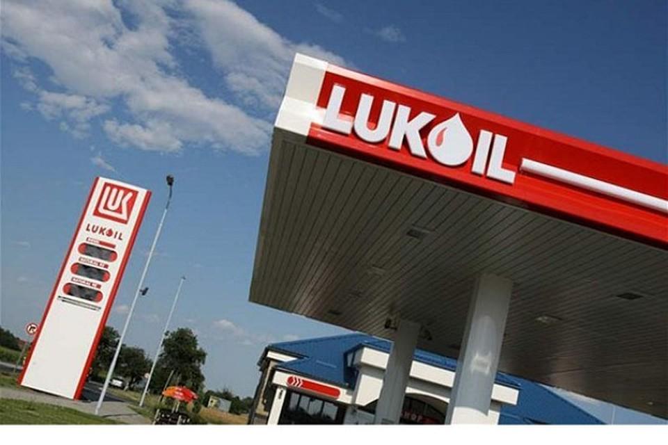Вагит Алекперов: «Цена нефти моглабы улететь за $100»