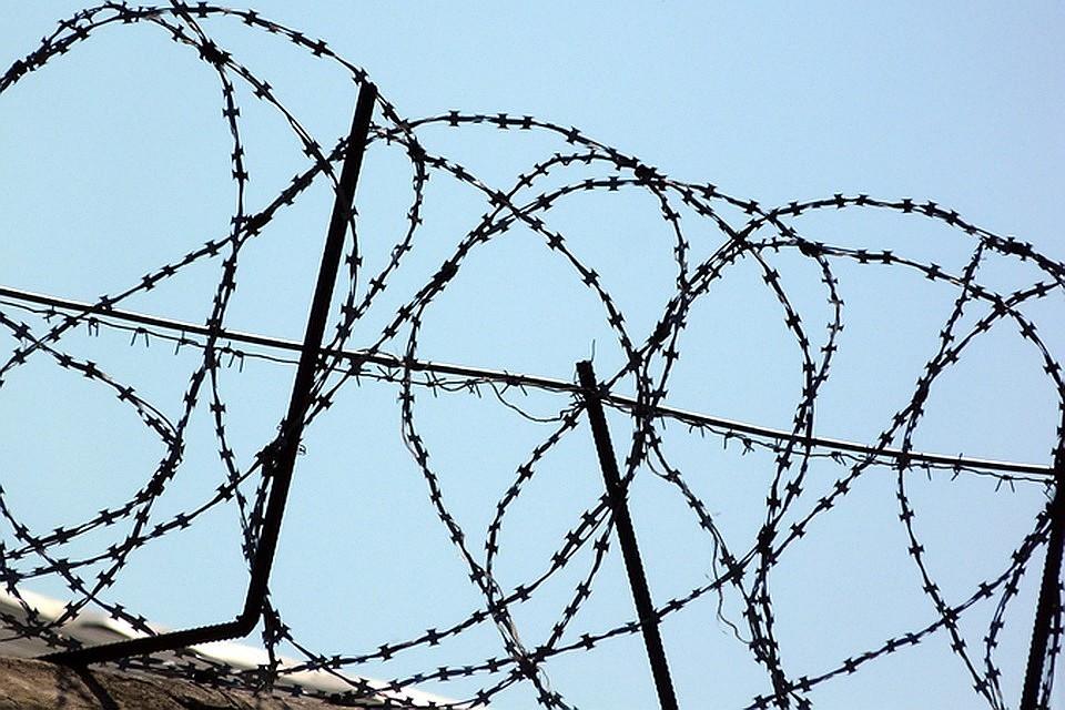 Суд арестовал десять пограничников Домодедово завзятки