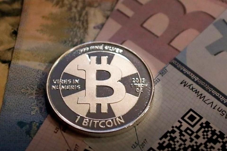 Названа первая страна вмире, которая начнёт выдавать заработную плату криптовалютой