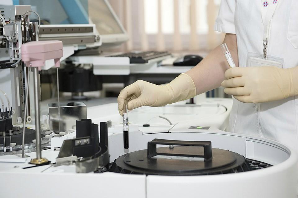 Засутки вРостовской области коронавирус выявили у54 человек