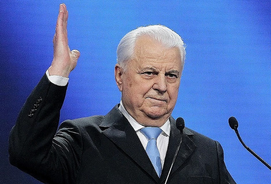 """Экс-президент Украины назвал «единственный"""" способ остановитьРФ"""