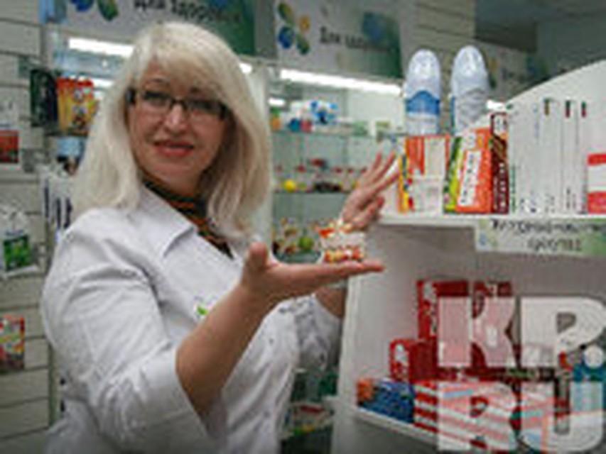 Постоянная работа для пенсионеров в москве