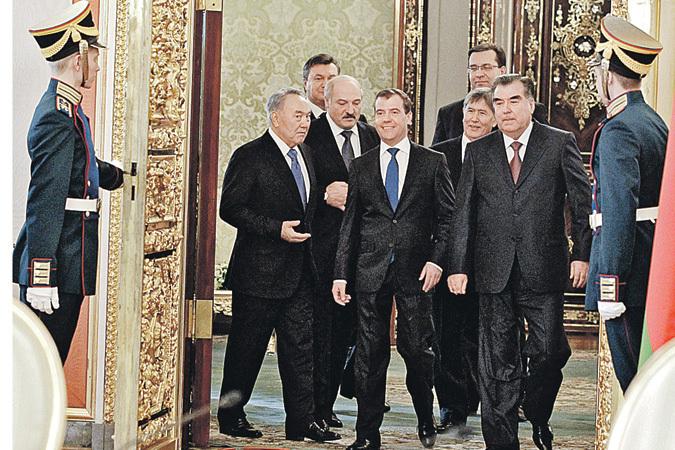 Последние новости дтп в иркутский