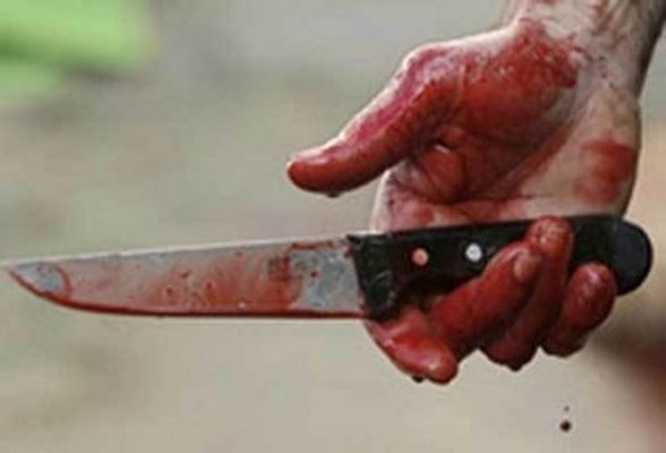 В Казани преступник жестоко убил мать с дочкой