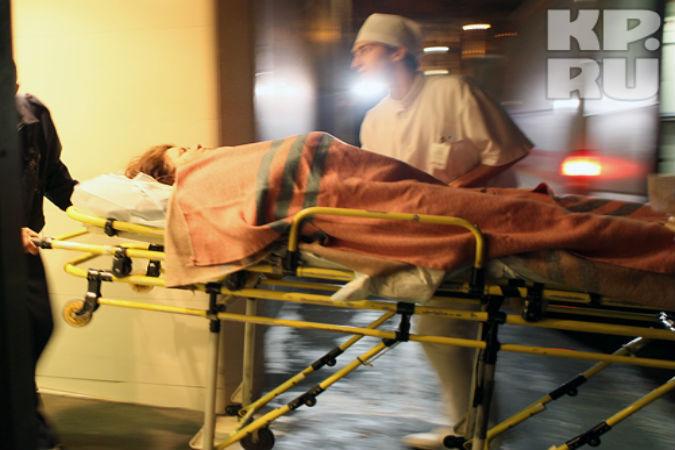 ДТП унесло жизни 44-летнего водителя, его 34-летней супруги, двоих детей 14 и 4 лет и 30-летней родственницы.