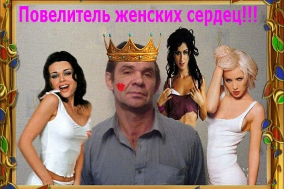 Подборка необычных снимков россиян умилила зарубежных пользователей своей наивностью