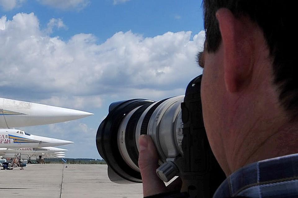 Фото из краденных фотоаппаратов 26 фотография