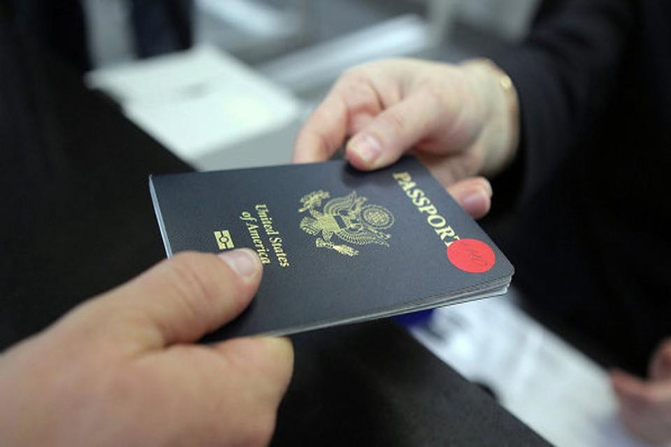 Въезд в Россию без визы на три дня могут разрешить гражданам 20 стран
