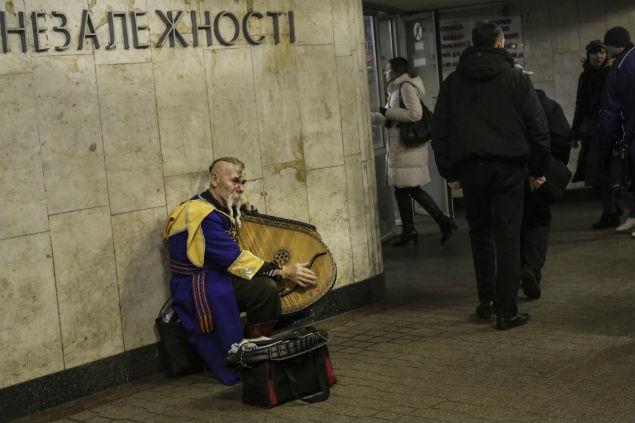 Фото: Нигина БЕРОЕВА