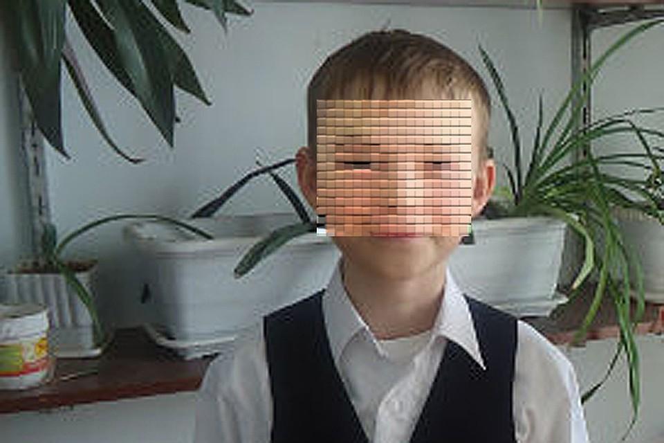 Алексей Валента погиб в теракте в Волгограде.