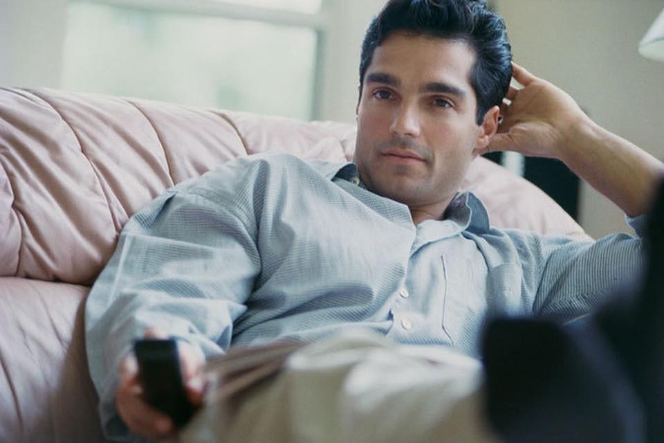 Подборка порно видео на тему женя ебет мужа