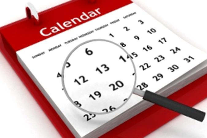 Производственны календарь на 2010 год казахстан