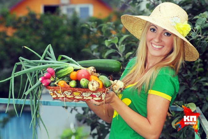 Сберечь витамины не так просто!