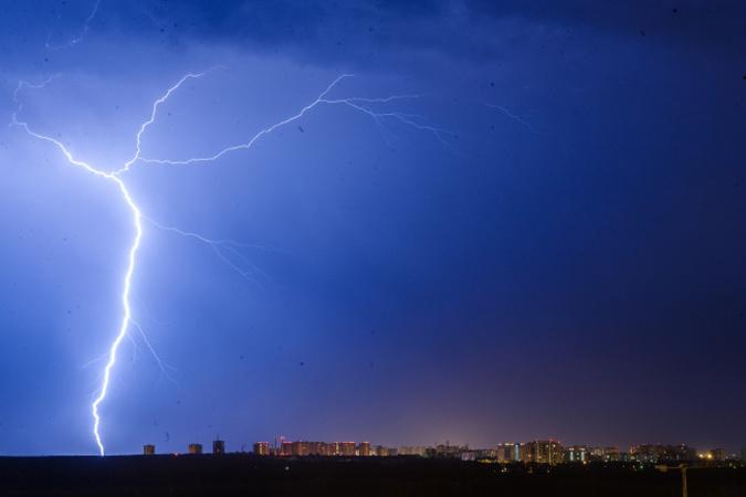 Самый точный прогноз погоды великие луки