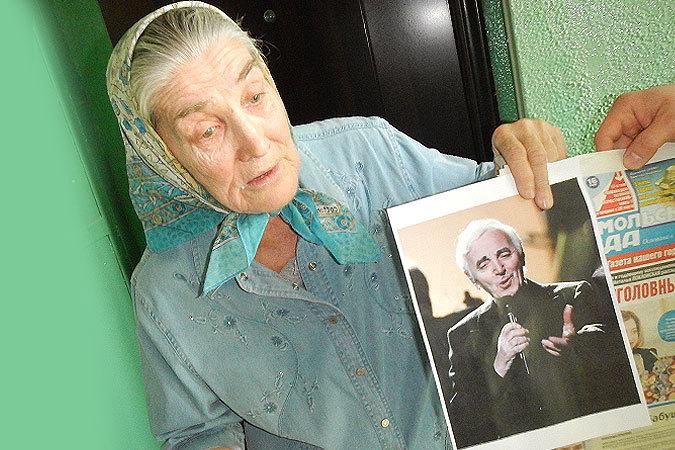 Секс рассказ маленький мальчик и бабушка 3 фотография
