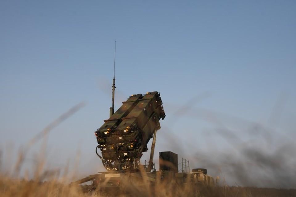 Хуситы сообщили, что запустили баллистическую ракету по объекту армии КСА