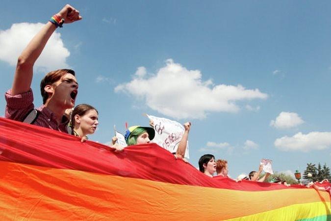 Голубая казань геи фото 338-175
