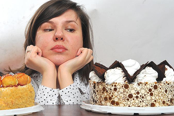 Сахарный диабет виды симптомы и профилактика заболевания