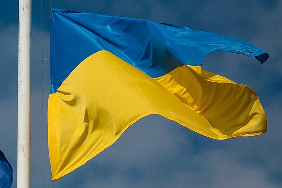 Власти Украины заявили о готовности к переговорам с Россией по реструктуризации долга.
