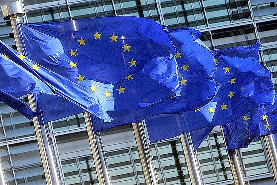 Сербия просит ЕС выработать хоть какое-то подобие единой политики в отношении постоянно возрастающего числа мигрантов.
