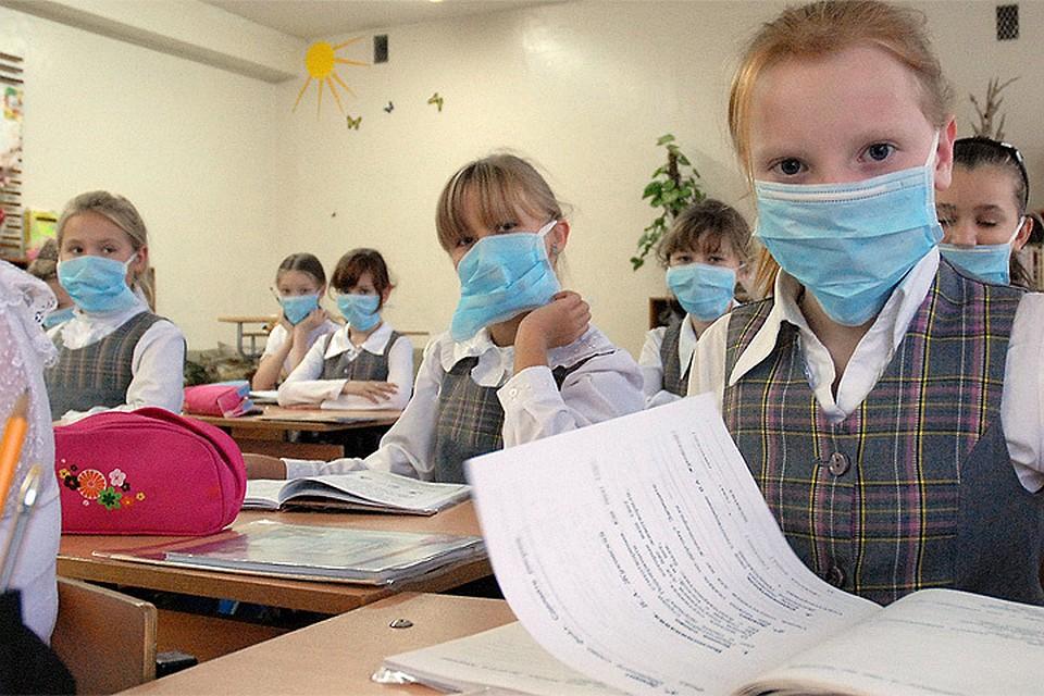 Городские больницы в свао москвы