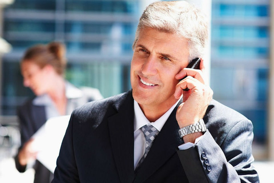 Поздравления по телефону бизнес