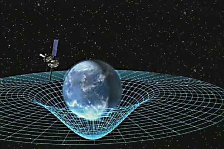 Британский астрофизик Кевин Пимпбелл из Халлского научного университета рассказал, что случится с Землей и людьми, если наша планета попадет в черную дыру.