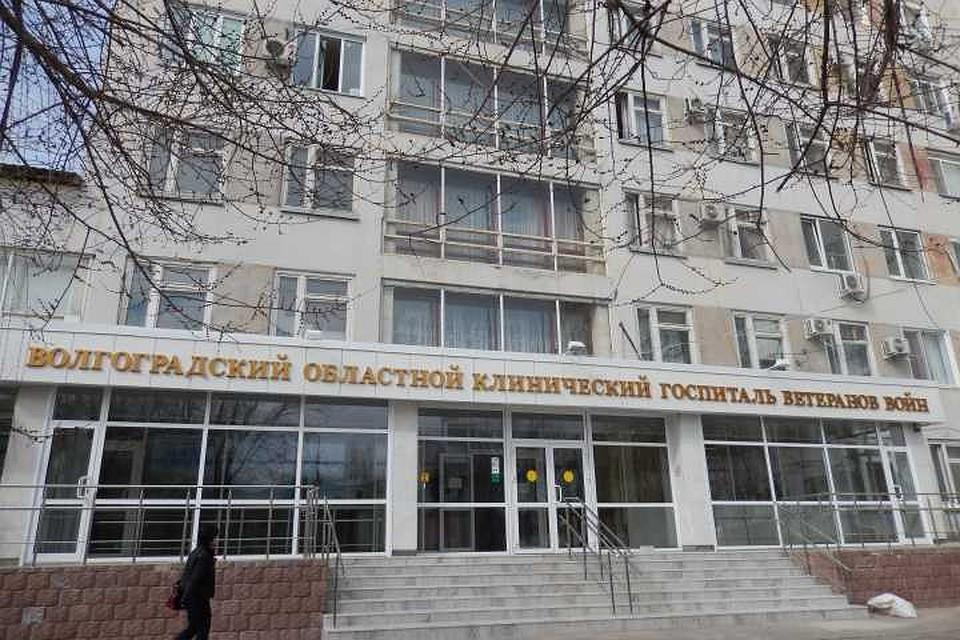 Отдел жилищной политики - Администрация Советского района г. Гомеля