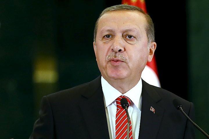 Резюме колумнистки NYT неутешительно: Эрдоган — «безжалостный и нетерпимый лидер, доказавший, что не верит в демократию и не собирается следовать ей в собственной стране»