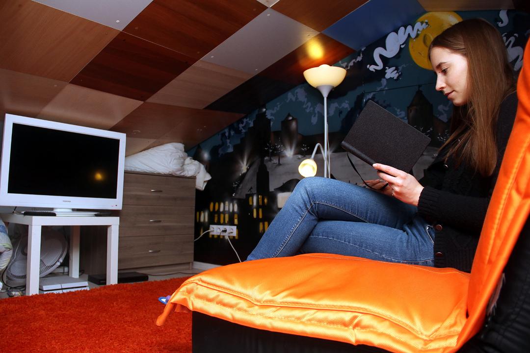 Вызов девушки на ночь 1000р в нижнем новгороде смотреть онлайн в hd 720 качестве  фотоография