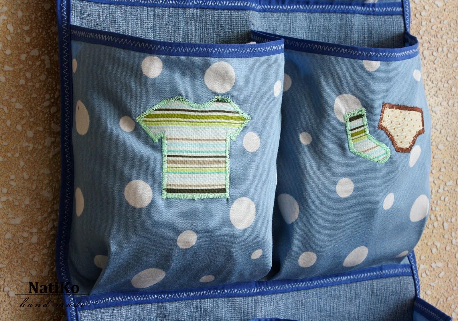 детские подушки для сна в транспорте фото