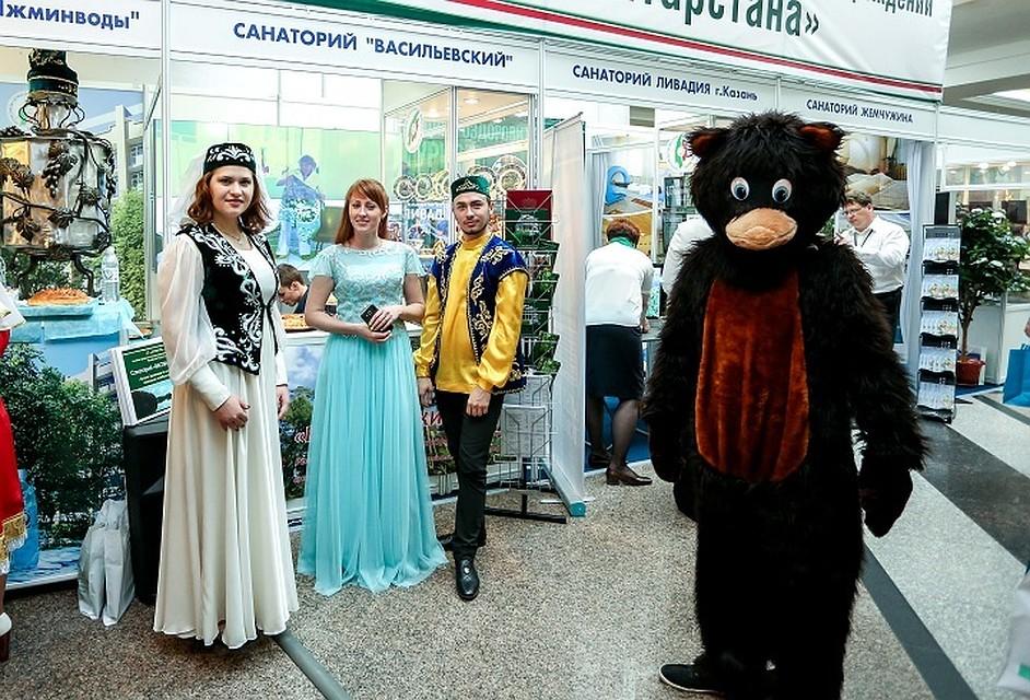 Смотретьпорно ролики русские пьяные на курортах 23 фотография