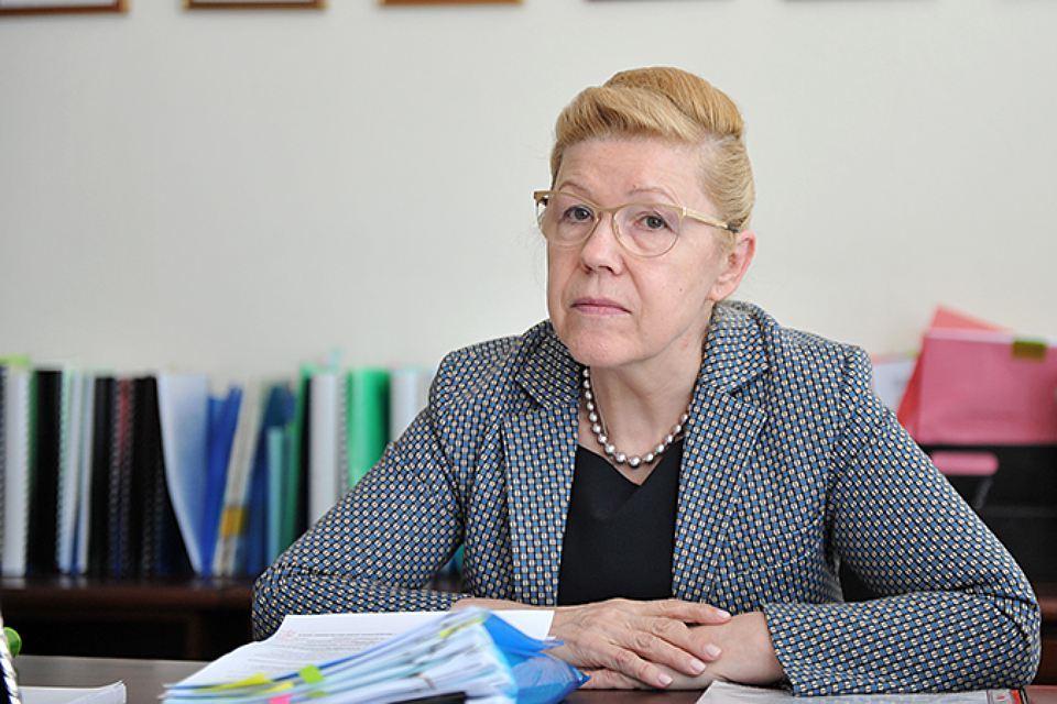 Елена Мизулина будет следить за расследованием гибели детей на озере в Карелии.