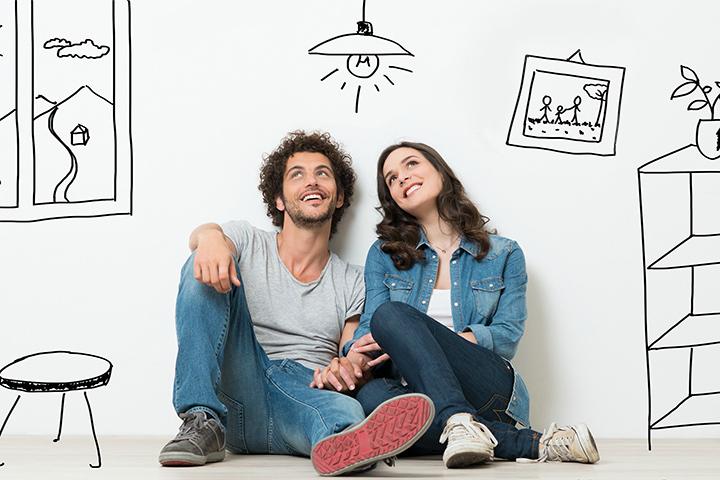 Магазин «Палас» дарит всем новоселам большие скидки на любые покупки!