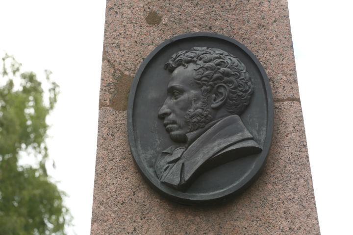 Книга Гордина вскроет новые факты последних лет Пушкина