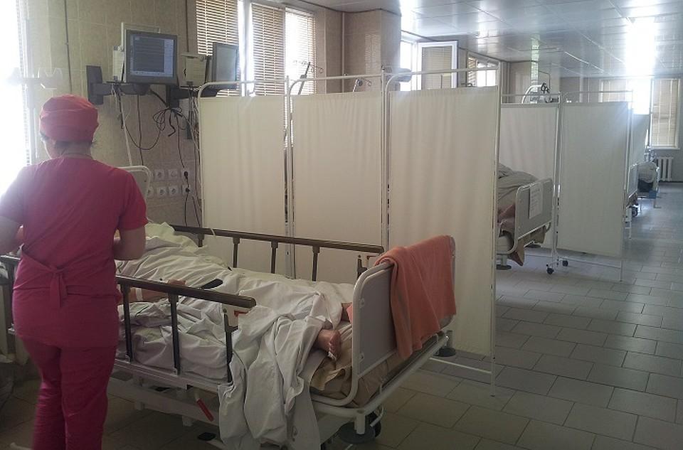 Больной лейкозом парень  скончался  наборту летевшего в столицу России  самолета
