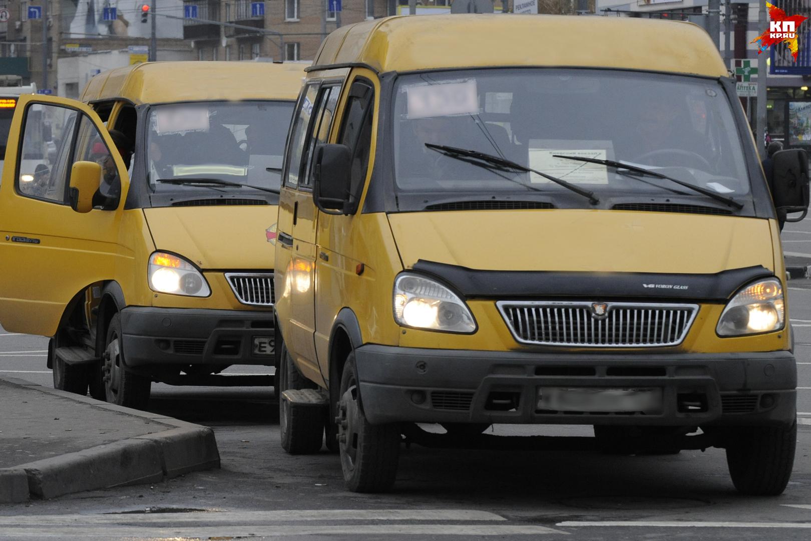 схема движения маршрутного такси номер 47 брянск